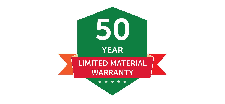 cedur roof shake 50-year-warranty.png
