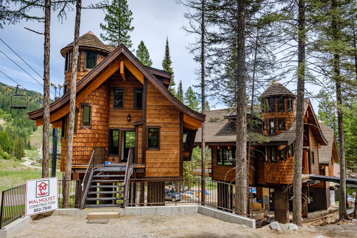 CeDUR Walden roof-Snow Bear Chalets Montana (6).jpg