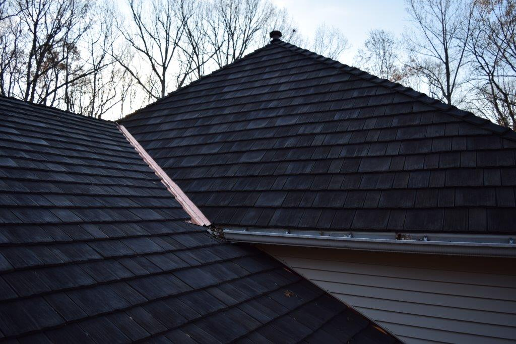 Authentic Virginia home with CeDUR roof.jpg