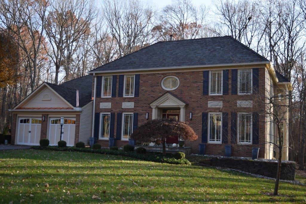 beauitful Virginia home with CeDUR roof installed by Marshall Roofing.jpg