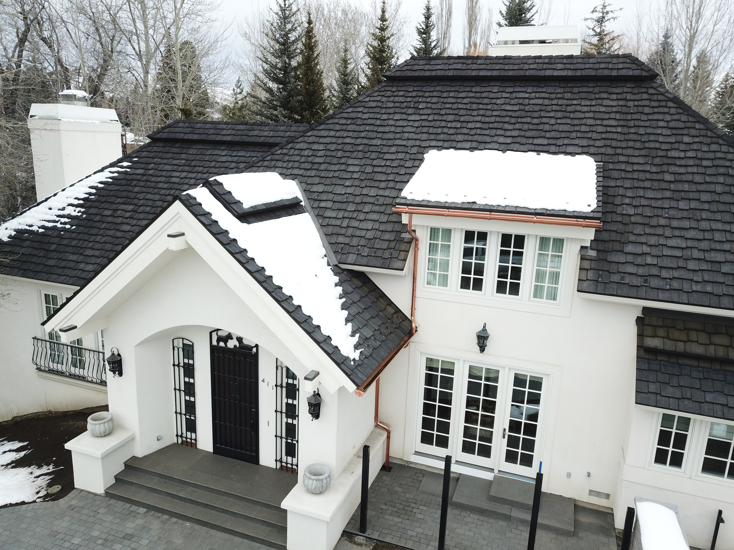 Shiloh-Sun Valley-Wood River Roofing.JPG