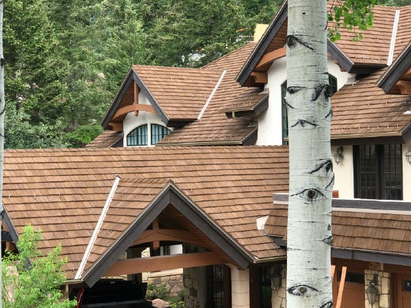 cedur-live-oak-roof-in-the-colorado-mountains-with-aspen-tree.jpg