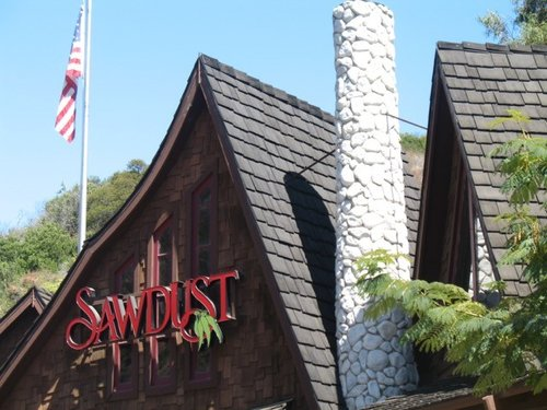 sawdust-art-festival-new-roof-historic-preservation.jpg