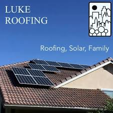 Luke-Roofing-Company-Southern-California-Roofing-Contractor-Best-Reviews