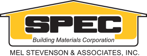 Soec-Building-Materials-Company-Logo-Family-Owned-Operated-Since-1973