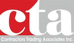 contractors-trading-association-Company-logo-Roofers-Caribbean.png