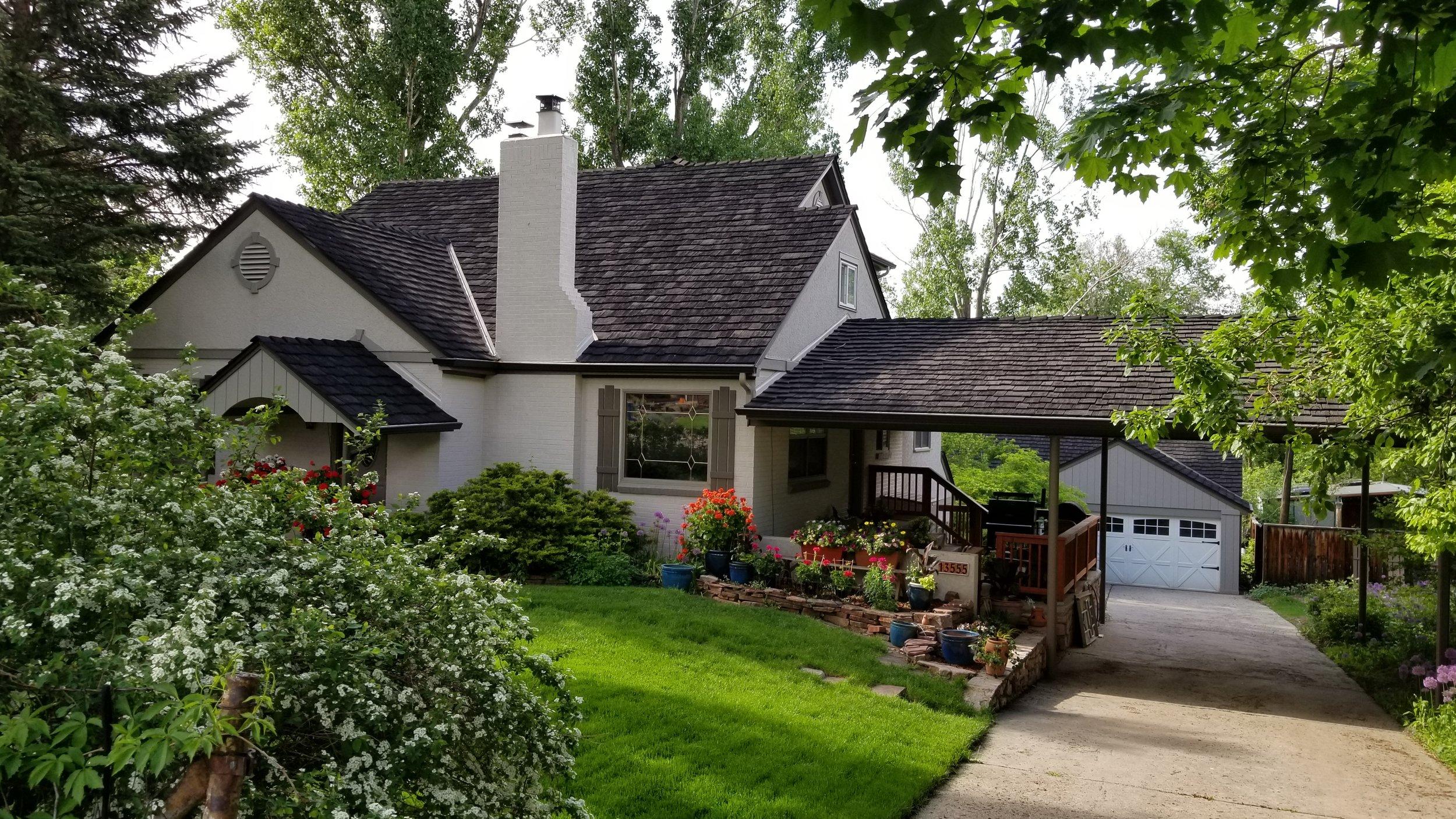 After+CeDUR+Roof+Installation+Beauitful+Denver+Home.jpg