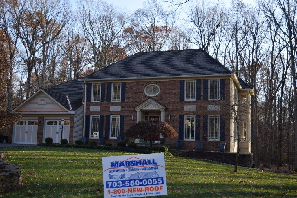 CeDUR-Walden-roof-homeowner-loves-new-roof-Fairfax-Station-Virginia-Marshall-Synthetic-Composite-Roofing.jpg