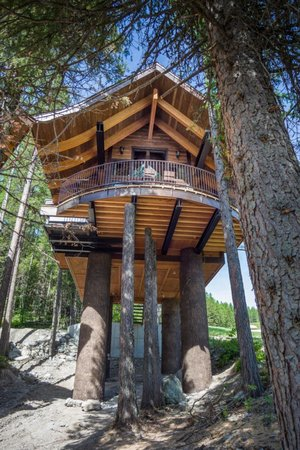 view-underneath-snow-bear-chalets-whitefish-montana-ski-resort-hope-slope-inside-treehouse-view.jpg