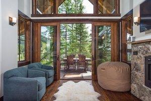 view-inside-windows-snow-bear-chalets-whitefish-montana-ski-resort-hope-slope-inside-treehouse-view.jpg