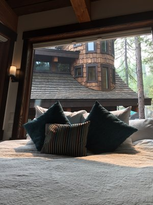 view-of-pillows-and-cedur-roof-snow-bear-chalets-whitefish-montana-ski-resort-hope-slope-inside-treehouse-view.jpg