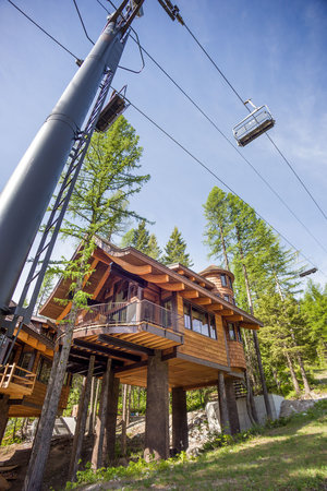 underneath-ski-lift-photo-of-snow-bear-chalets-beauitful-construction-project-malmquist-construction-architecture.jpg