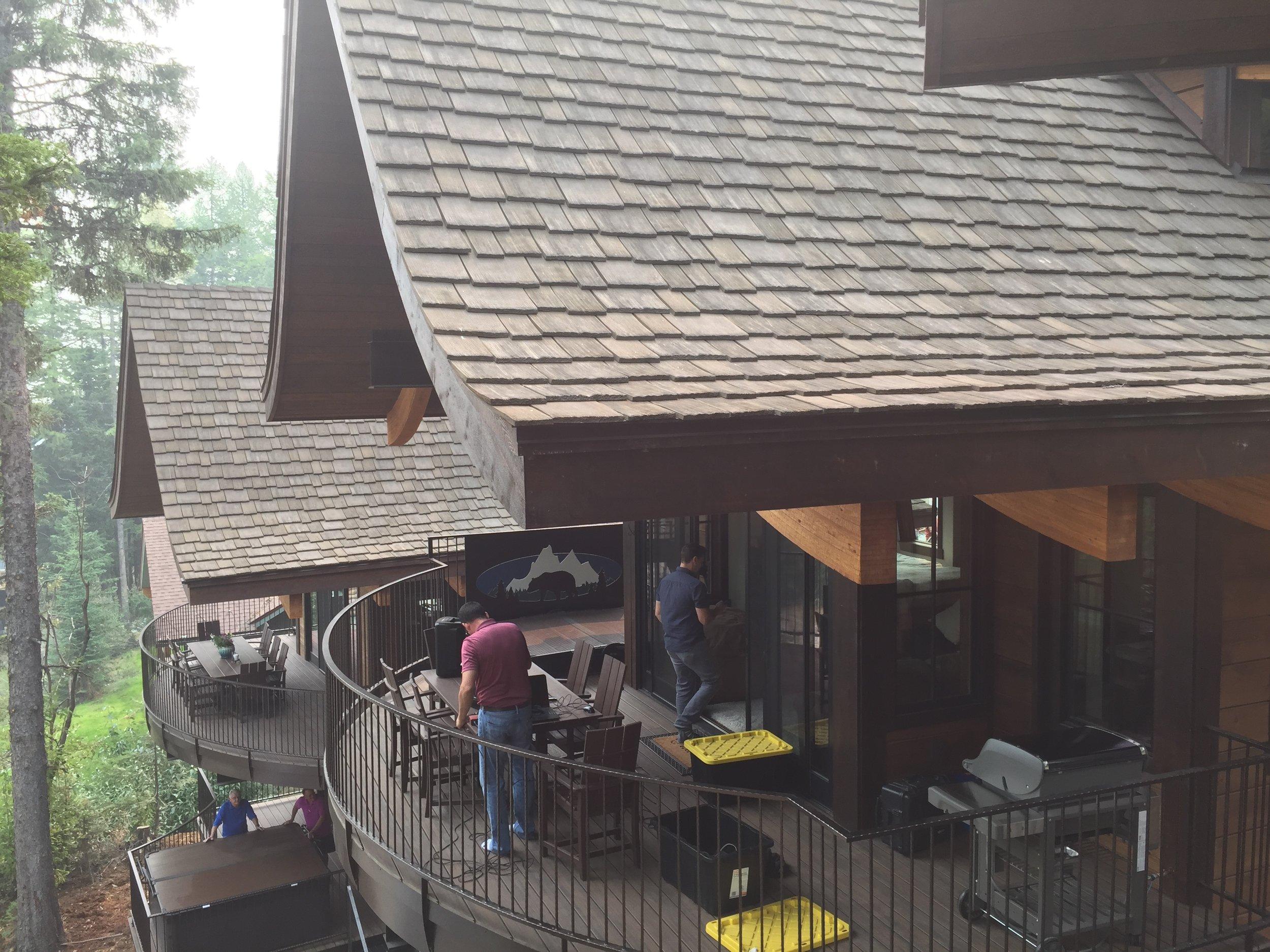 view-of-cedur-roof-snow-bear-chalets-whitefish-montana-ski-resort-hope-slope-inside-treehouse-view.jpg