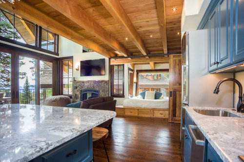 kitchen-photo-of-snow-bear-chalets-beauitful-construction-project-malmquist-construction-architecture.jpg