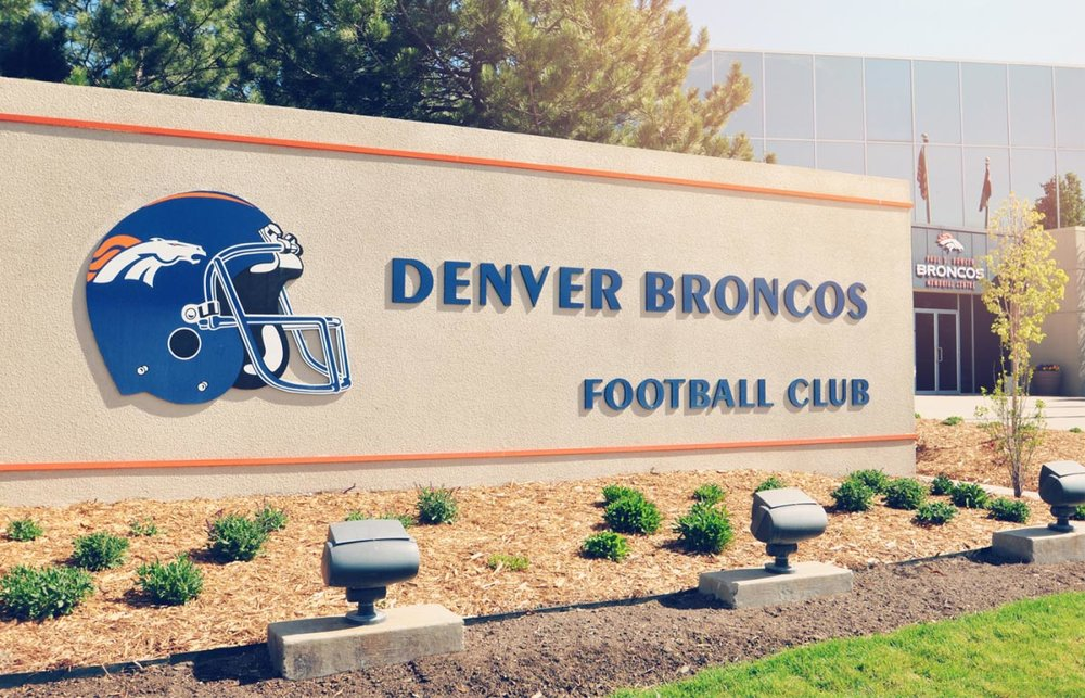 Dove-Valley-Broncos-Training-Facility-Tennant-Roofing.jpg