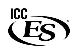 8-62001-20_ICC-ES_Mark_Final