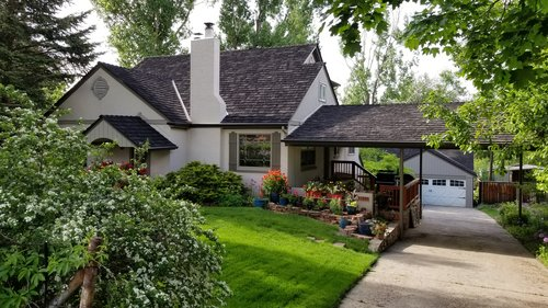 CeDUR-roof-in-denver-colorado-local-roofing-company-northwest-roofing.jpg