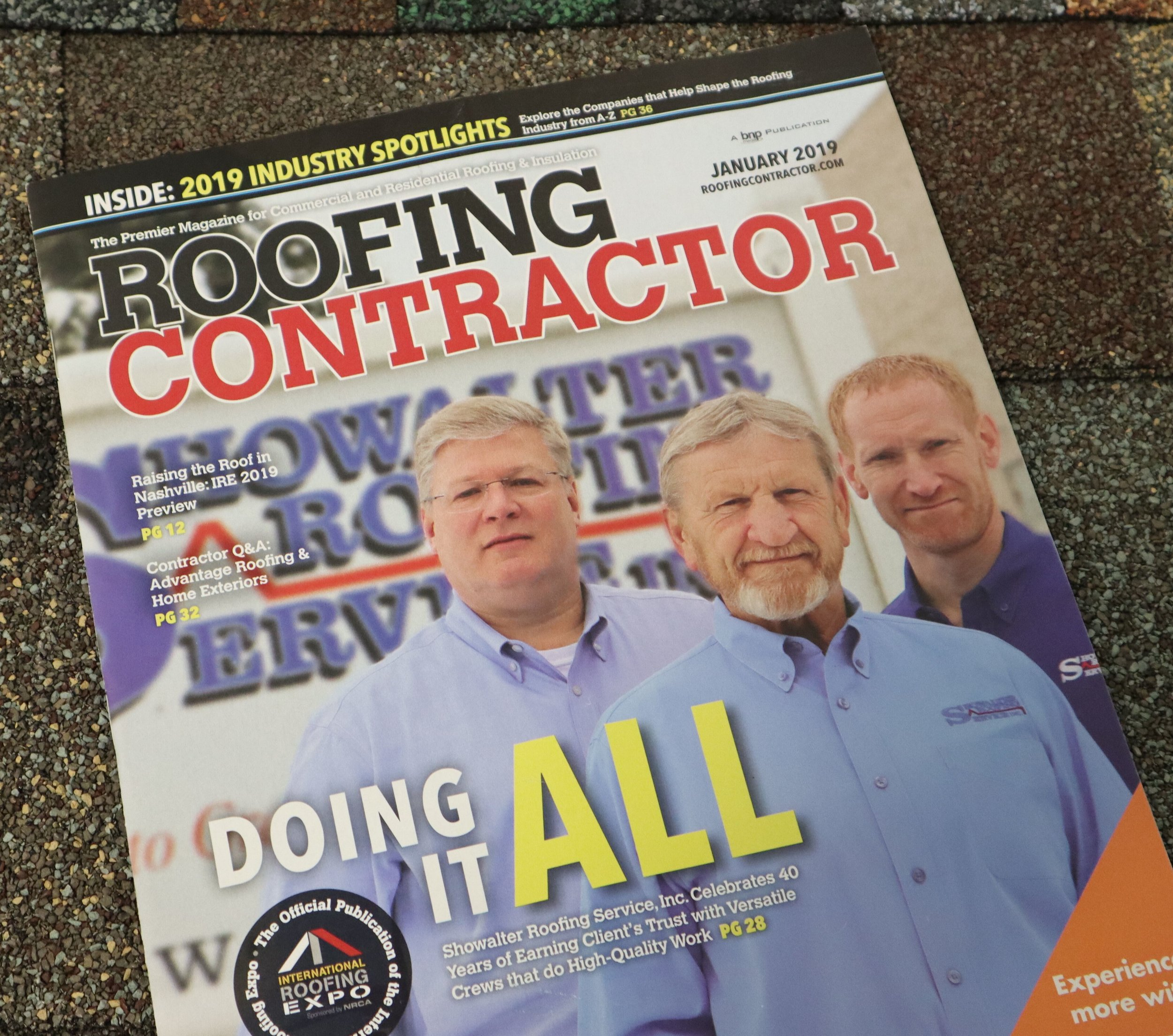 Showalter-Roofing-Services-Naperville-Illinois-Residential-Roofing-Contractor-Cover-of-Roofing-Contractor-Magazine.jpeg