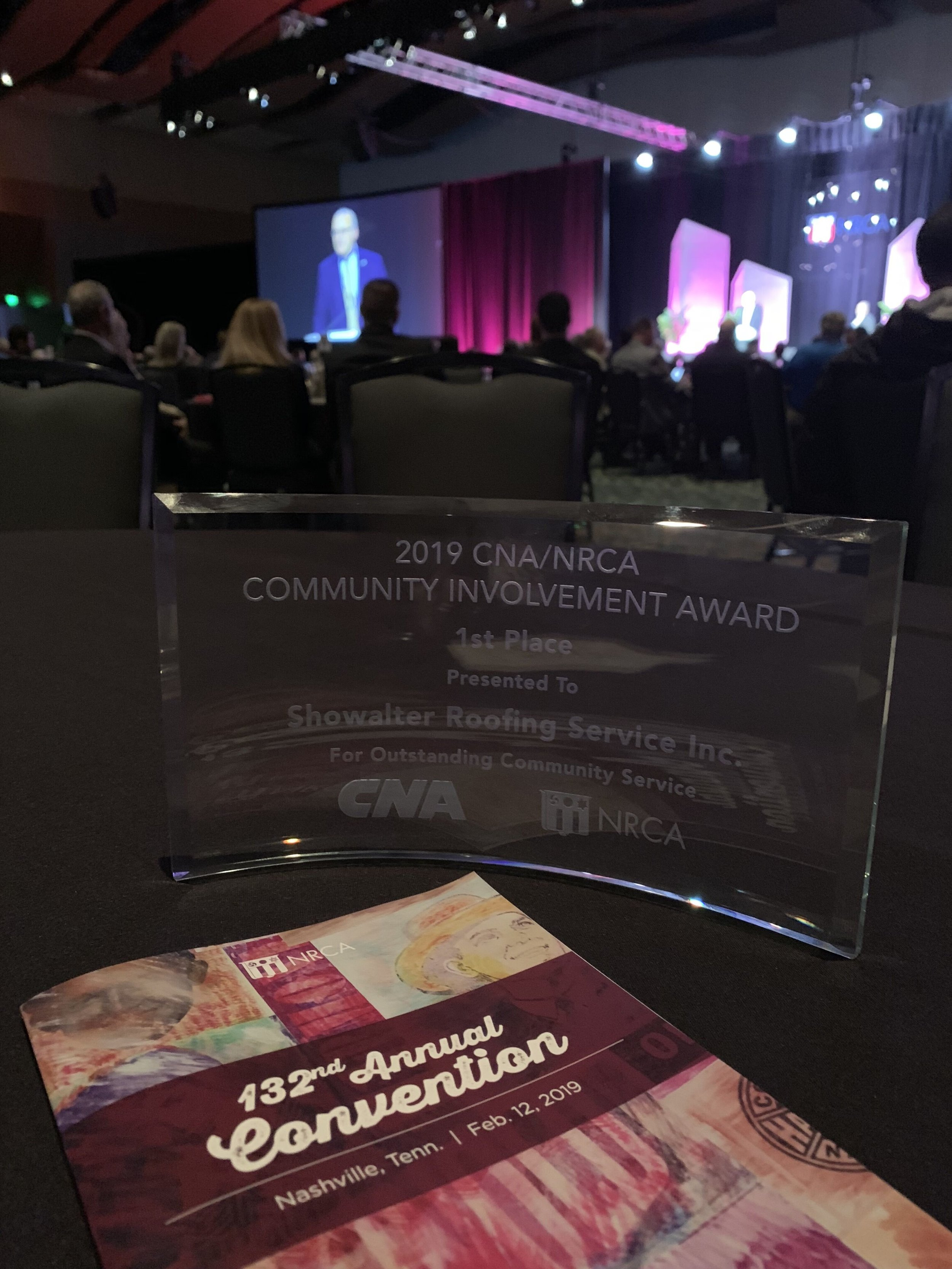 Showalter-Roofing-Service-Community-Service-Award-2019-First-Place-Winner-For-Community-Involvement-Illinois.jpeg