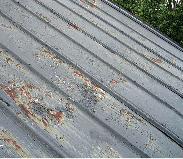 metal-roof-rust-roofing.jpg