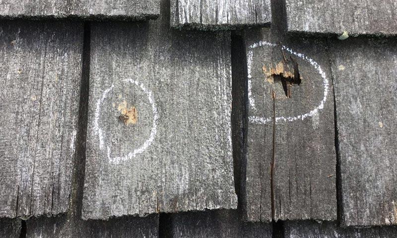 Cedar-Shake-Roof-Hail-Damage-Located-In-Barrington-Hills-Illinois.jpg