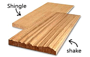 wood-shakes-vs-wood-shingles-here-is-the-difference.png