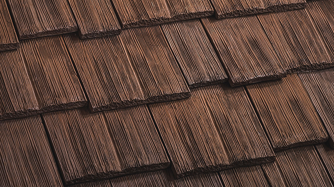 synthetic-cedur-roofing-shakes-live-oak-color.jpg