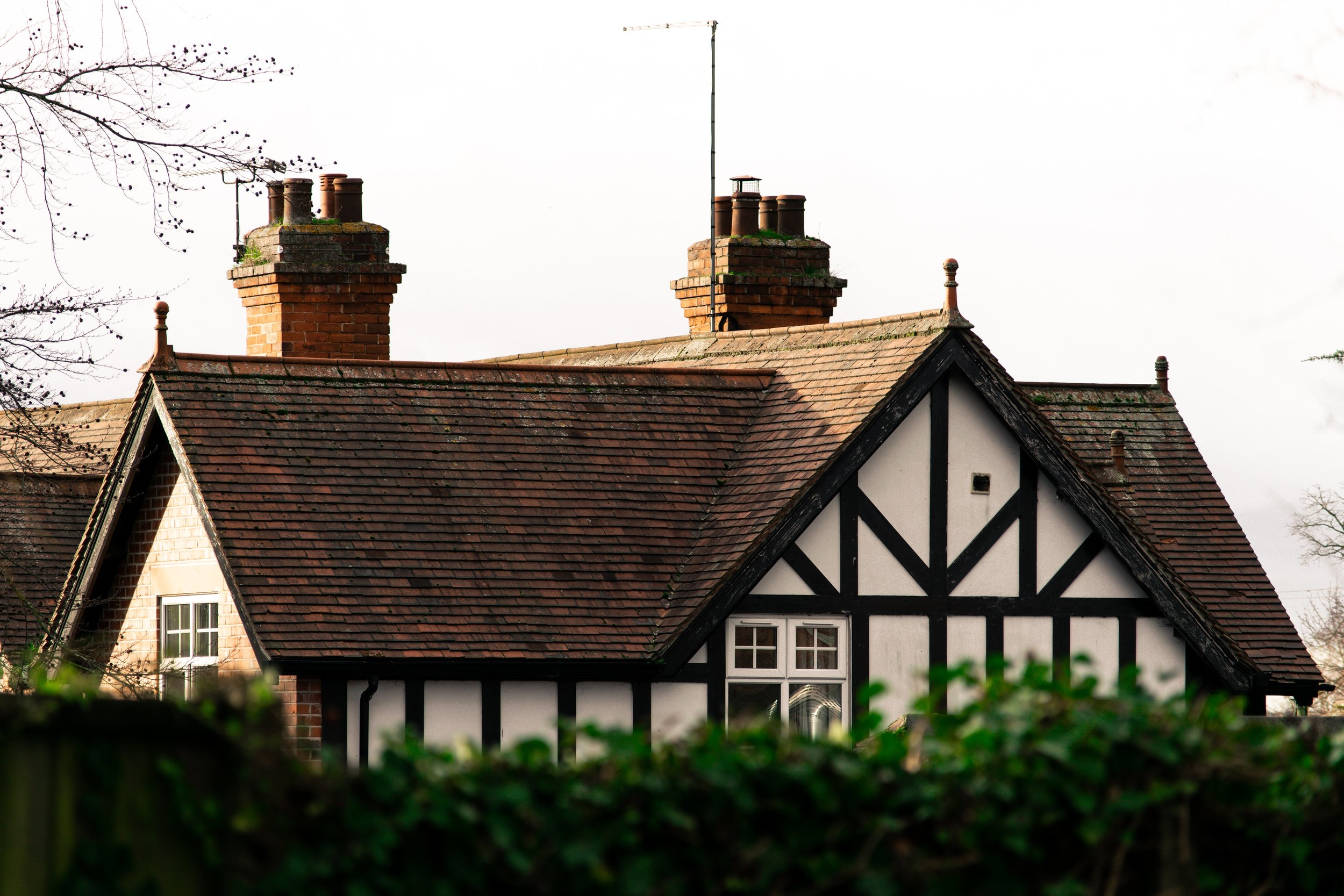 roof-inspection-cedar-shake-shingles-how-to-fo-roof-inspection.jpg