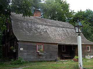 dutch-colonial-old-wood-cedar-example.jpg