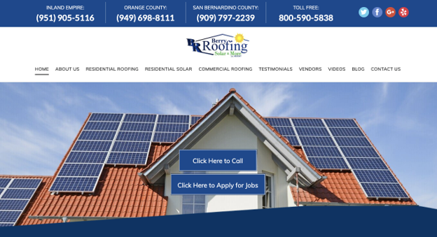 Berry-Roofing-local-california-roofing-company-providing-superior-customer-service-to-homeowners.png