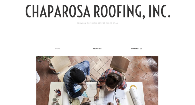 Chaparosa-Roofing-local-california-roofing-company-providing-superior-customer-service-to-homeowners.png