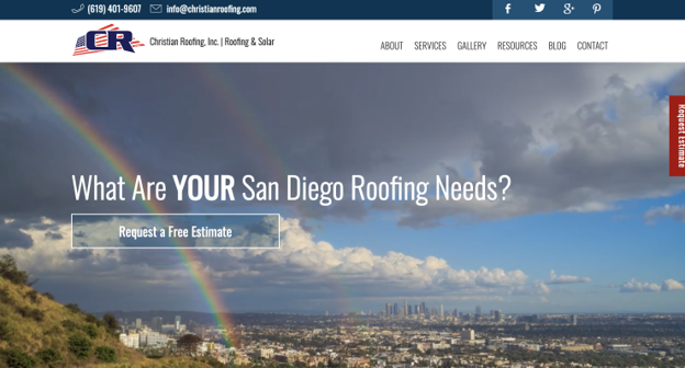 Christian-Roofing-and-Solar-local-california-roofing-company-providing-superior-customer-service-and-roof-installation-servies-to-southern-california-homeowners.png