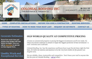 Colonial-Roofing-and-Solar-local-california-roofing-company-providing-superior-customer-service-and-roof-installation-servies-to-southern-california-homeowners.png