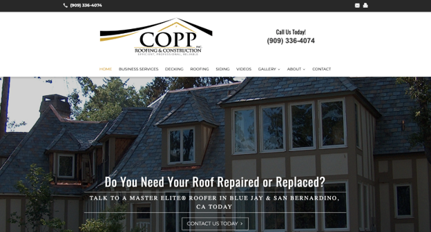 Copp-Roofing-and-Solar-local-california-roofing-company-providing-superior-customer-service-and-roof-installation-servies-to-southern-california-homeowners.png