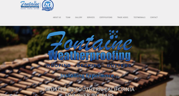 Fontaine-Roofing-local-california-roofing-company-providing-superior-customer-service-and-roof-installation-servies-to-southern-california-homeowners.png