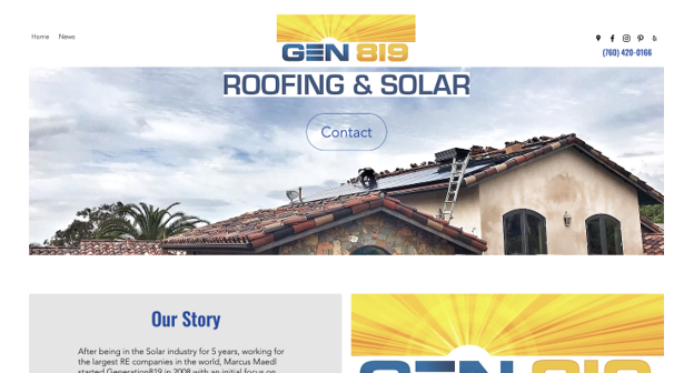 Gen-819-Roofing-and-Solar-local-california-roofing-company-providing-superior-customer-service-and-roof-installation-servies-to-southern-california-homeowners.png