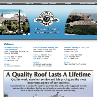 Graziano-Roofing-and-Solar-local-california-roofing-company-providing-superior-customer-service-and-roof-installation-servies-to-southern-california-homeowners.png