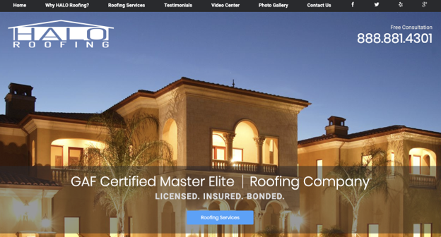 Halo-Roofing-local-california-roofing-company-providing-superior-customer-service-and-roof-installation-servies-to-southern-california-homeowners.png