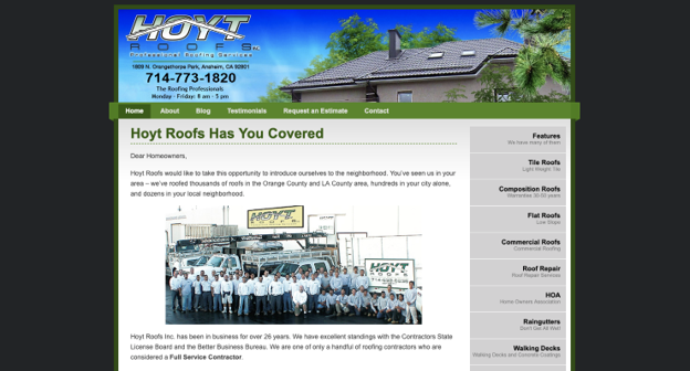 Hoyt-Roofing-local-california-roofing-company-providing-superior-customer-service-and-roof-installation-servies-to-southern-california-homeowners.png