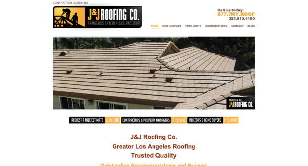 J-and-J-Roofing-local-california-roofing-company-providing-superior-customer-service-and-roof-installation-servies-to-southern-california-homeowners.png