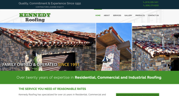 Kennedy-roofing-local-california-roofing-company-providing-superior-customer-service-and-roof-installation-servies-to-southern-california-homeowners.png