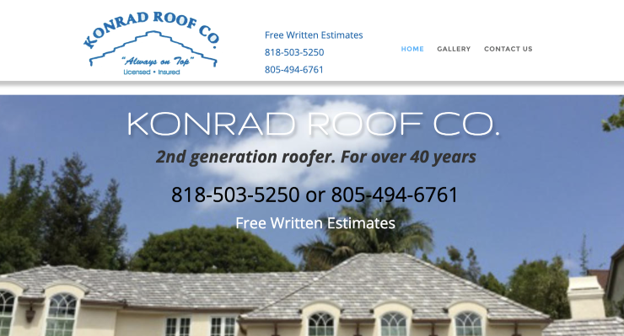 Konrad-Roof-Company-Roofing-local-california-roofing-company-providing-superior-customer-service-and-roof-installation-servies-to-southern-california-homeowners.png
