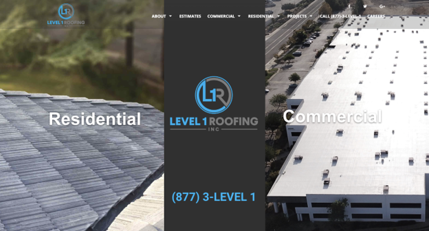 Level-One-Roofing-local-california-roofing-company-providing-superior-customer-service-and-roof-installation-servies-to-southern-california-homeowners.png
