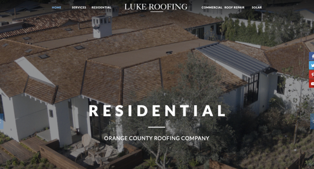 Luke-Roofing-local-california-roofing-company-providing-superior-customer-service-and-roof-installation-servies-to-southern-california-homeowners.png