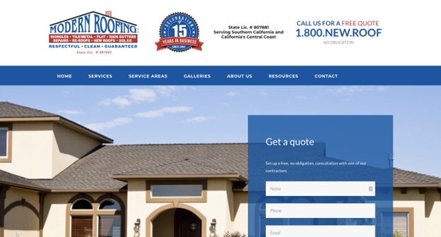 Modern-Roofing-local-california-roofing-company-providing-superior-customer-service-and-roof-installation-servies-to-southern-california-homeowners.png