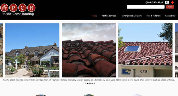 Pacific-Crest-Roofing-local-california-roofing-company-providing-superior-customer-service-and-roof-installation-servies-to-southern-california-homeowners.png