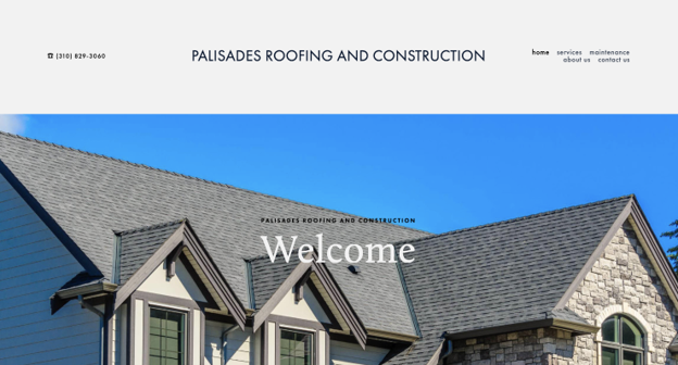 Palisades-Roofing-local-california-roofing-company-providing-superior-customer-service-and-roof-installation-servies-to-southern-california-homeowners.png