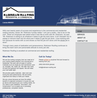 Robinson-Roofing-local-california-roofing-company-providing-superior-customer-service-and-roof-installation-servies-to-southern-california-homeowners.png