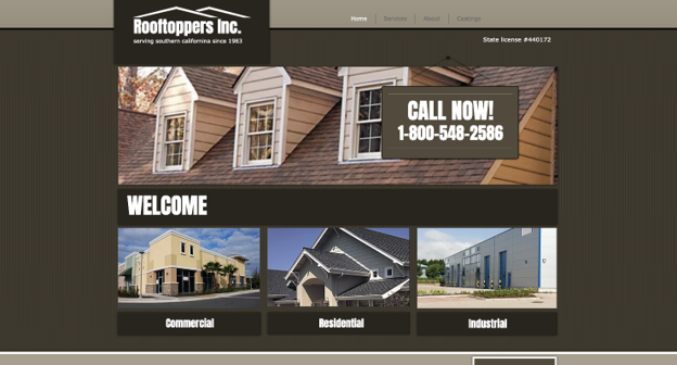 Rooftoppers-Roofing-local-california-roofing-company-providing-superior-customer-service-and-roof-installation-servies-to-southern-california-homeowners.png