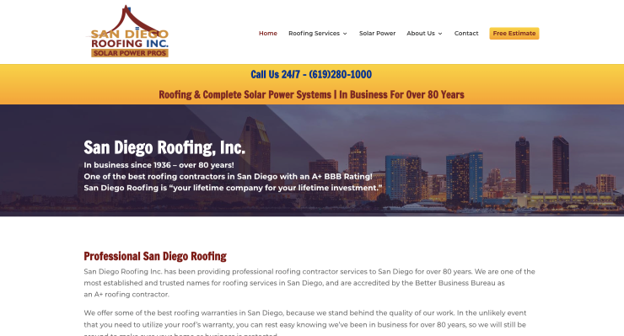 San-Diego-Roofing-local-california-roofing-company-providing-superior-customer-service-and-roof-installation-servies-to-southern-california-homeowners.png